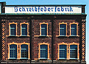 Business Centre Brausefabrik