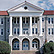 James Madison University, VA; Architect: Moseley Harris & McLintock, VA