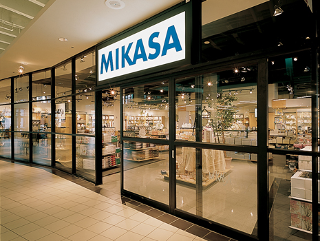 commercial aluminum storefront framing systems products
