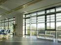 Peninsula Medical Center, Plymouth, United Kingdom; Nightingale Associates, Oxford, United Kingdom