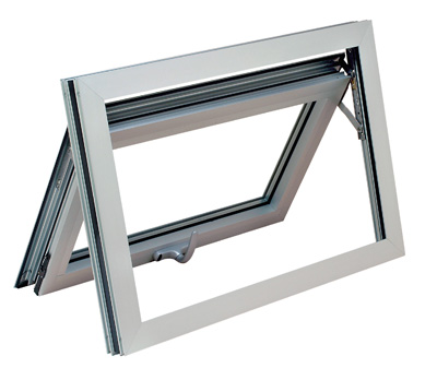 AA™900 ISOWEB® Window