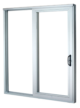 AA™3900 Thermal Sliding Door