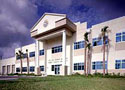 Tarpon Springs Public Safety Building, FL, USA; Gee & Jenson Engineers Architects Planners Inc, USA