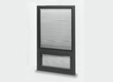 8225TLF ISOLOCK® Window