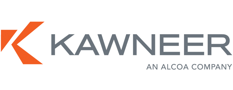 The Berkeley Group have accepted Kawneer as a supp