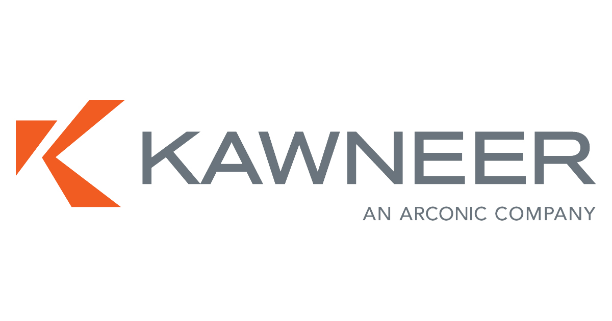 Products Kawneer North America