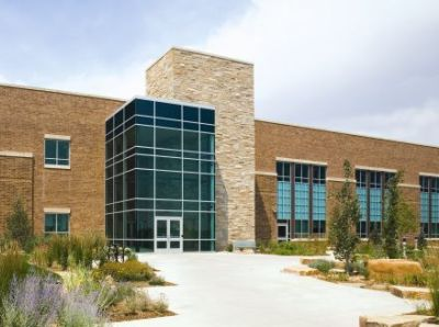 Resistant Thermal Curved Curtain Wall Systems Manufacturers