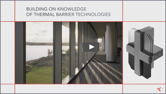 Building on Knowledge: Thermal Barrier Technology