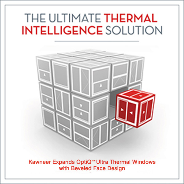 The Ultimate Thermal Intelligence Solution
