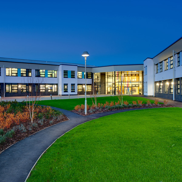 Penarth Learning Community