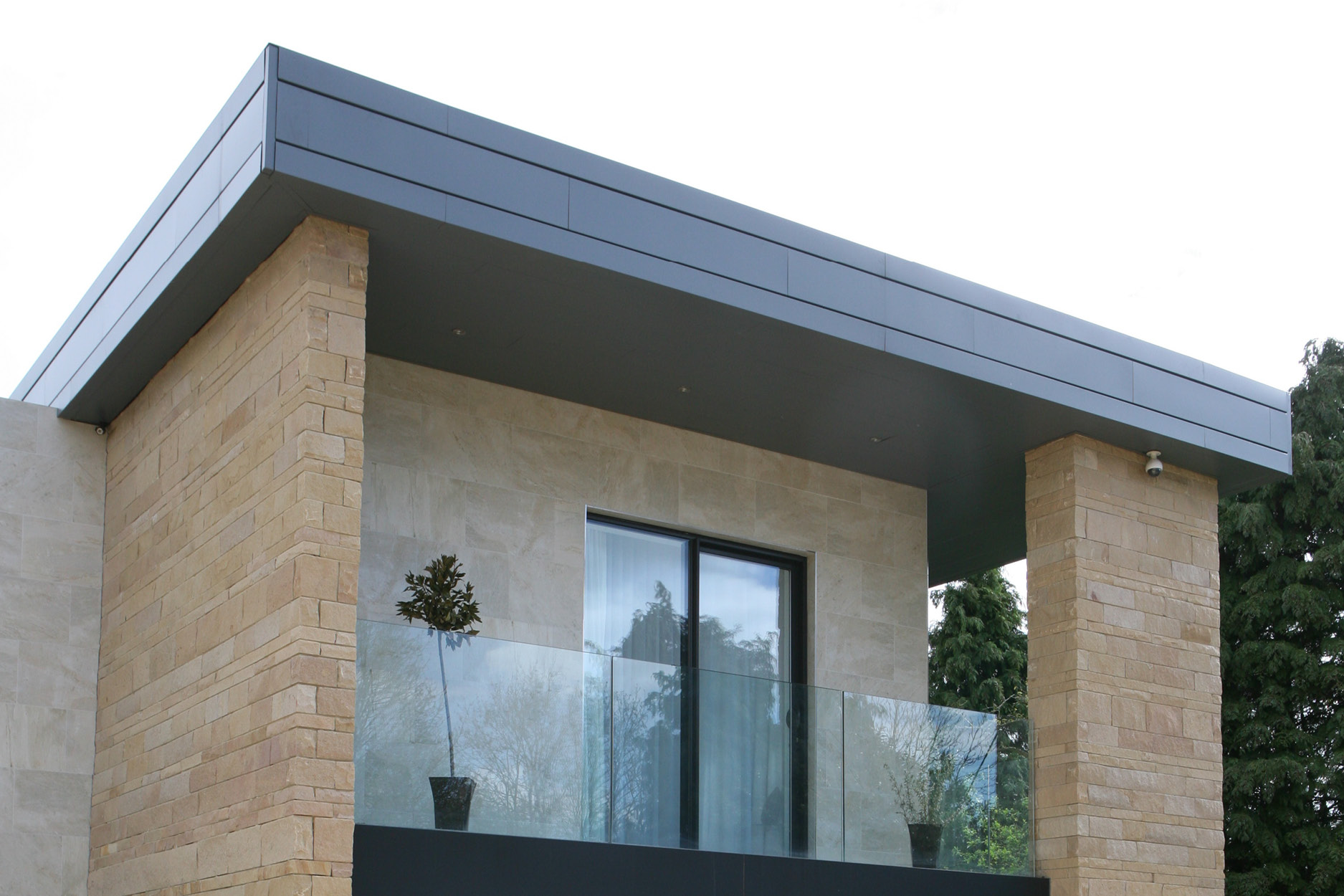 case-study-contemporary-extension